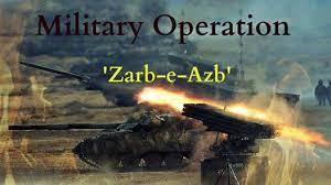 Pakistan: 13 suspected militants killed in fresh North Waziristan airstrikes