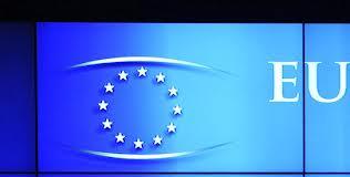 EU approves GSP Plus status for Pakistan