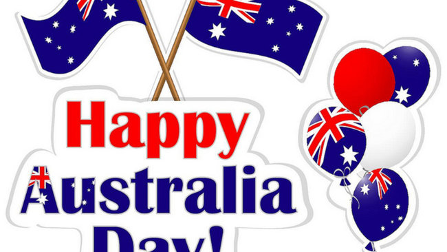 AUSTRALIA DAY, 2014 – WHAT UNITES US AS A NATION