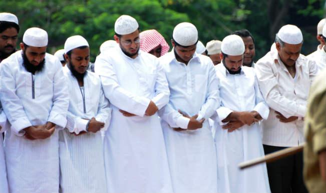 No `Love Jihad` in India: Muslim scholar