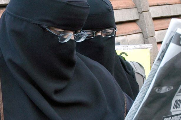 Birmingham College bans Muslim students from wearing religious Hijab