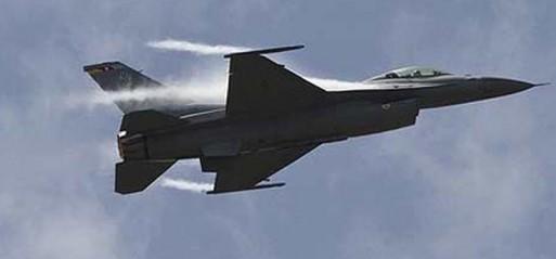 18 suspected militants killed in fresh NWA, Khyber airstrikes