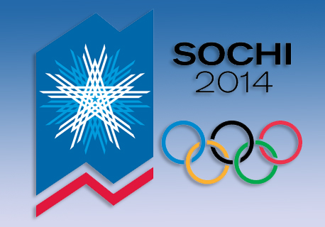 No mosque in Sochi Olympic city