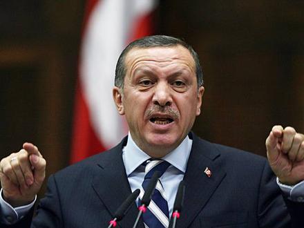 Turkey Eliminate Hijab Ban