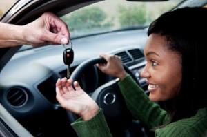 Learner Driver Programme Reaches Record Milestone
