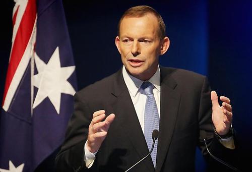 MAKING OVERSEAS ADOPTION EASIER FOR AUSTRALIAN FAMILIES
