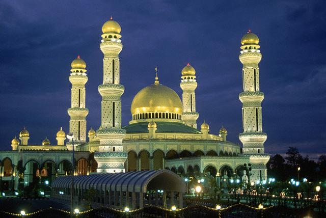 More Islamic Law would apply in Brunei