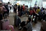 [bali-volcano-ash-drifts-4-7-miles-high-airport-shut-3rd-day]