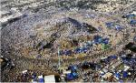 a-day-of-prayer-gathering-of-hajj-pilgrims-at-arafat