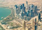 qatar-in-deep-trouble-united-arab-states-issue-ultimatum-to-close-al-jazeera-information-sharing-with-iran