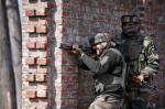 [india-forces-martyr-two-more-kashmiri-youth-in-iok]