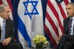 white-house-accuses-israel-of-betraying-trust