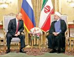 [putin-in-iran-to-talk-syria-nuclear-deal]