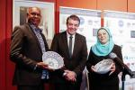 [record-breaking-iftars-gathering-at-nsw-parliament-australia]