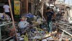 20-killed-50-injured-in-baghdad-terror-attacks-iraq
