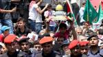 [thousands-protest-in-amman-over-israeli-measures-in-jerusalem]