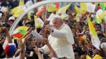 [pope-in-myanmar-preaches-forgiveness-to-a-nation-accused-of-ethnic-cleansing]