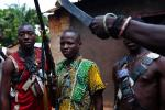 [christian-militia-attack-muslim-youth-in-central-african-republic]