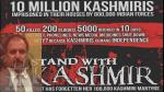 [where-we-were-and-what-we-had-done-to-save-kashmir-s-people-lives]
